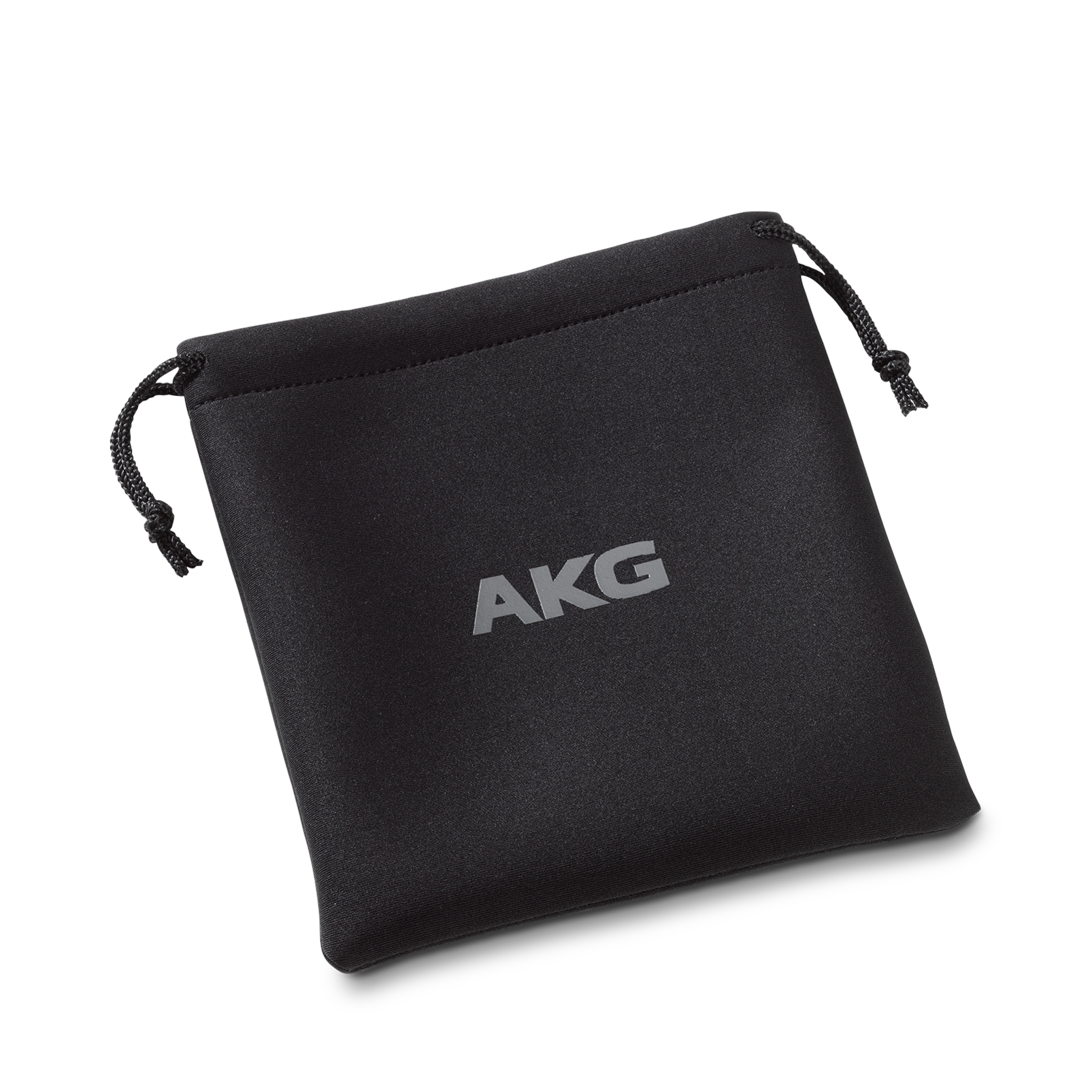 Y50BT - Black - Premium portable Bluetooth speaker with quad microphone conferencing system - Detailshot 1